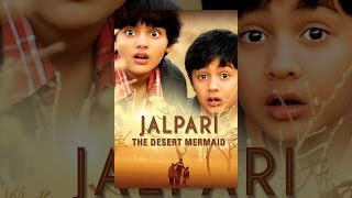 Download Jalpari: The Desert Mermaid Video