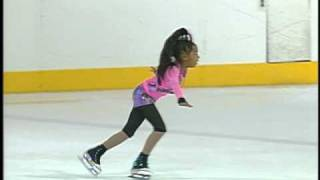 Download whip my hair by willow smith (age 9) https://starrandrews.figureskatersonline Video