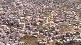Download Jerusalem Divided: Israel and Palestine, Jews and Arabs Video