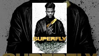 Download Superfly Video