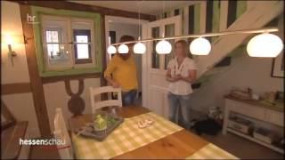 Download was man aus einem alten Haus machen kann Video