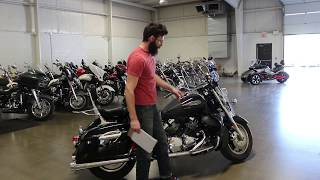Download Tips on buying a Used Cruiser bike Video