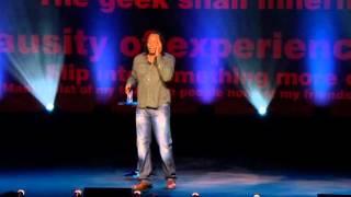 Download Reginald D Hunter Live (Full) Video