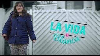 Download ″La Vida de Blanca - Descubriendo a las personas con síndrome de Down″ Video