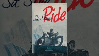 Download Sit Stay Ride: The Story Of America's Sidecar Dogs Video