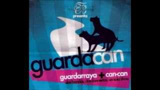 Download Guardacan - Escopolaminame Video
