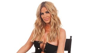 Download Kim Zolciak-Biermann Gets Candid About Cosmetic Surgery: 'I Do Everything for Me' Video