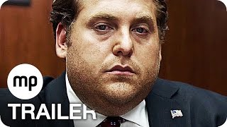 Download WAR DOGS Trailer German Deutsch (2016) Video
