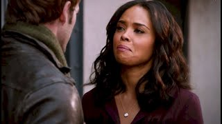 Download Addicted Official Trailer (2014) Sharon Leal HD Video