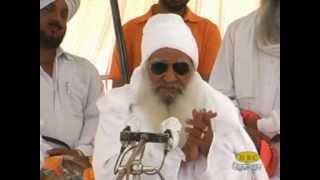 Download Sant Baba Balwant Singh ji full diwan Part-I Video