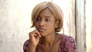 Download MEFYE ZANMI epizod 16 * Mamoun Ti-Mouche Ti-Anold * Silfiz Arebo & Fobo * ( YouTube comedy Video