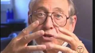 Download Big Thinkers - Alvin Toffler [Futurist] Video