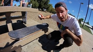 Download SPRAY ON GRIP TAPE?! Video