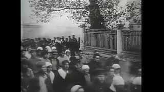 Download Sergei Eizenshtein. Strike (1925) Video