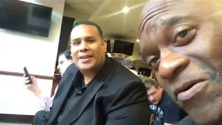 Download Oakland Coliseum JPA Meeting Livestream On ″Forever Oakland″ Raiders Initiative 9-15-2017 Video