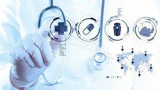 Download SAMSVAR: Pasienten i morgendagens helsevesen Video