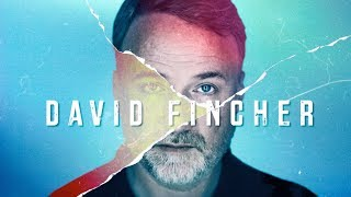 Download David Fincher - Invisible Details Video