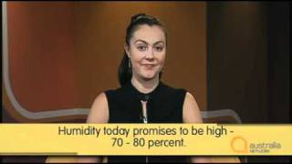 Download Study English - Series 1, Episode 19: Weather report Video