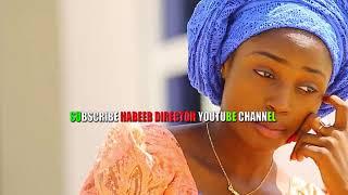 Download Maryam Yahya HABEEB DIRECTOR YAR MAKARANTA Video