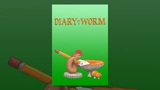 Download Diary of a Worm Video