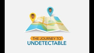 Download HIV: Journey to Undetectable Video