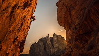 Download Climbing The Americas (Road Trip) - vlog #9 Video