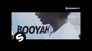 Download Showtek ft. We Are Loud & Sonny Wilson - Booyah Video