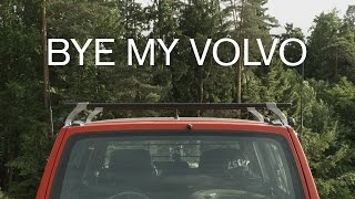 Download Bye My Volvo Video