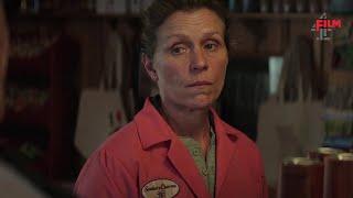 Download Three Billboards Outside Ebbing, Missouri - New Trailer   Film4 Video