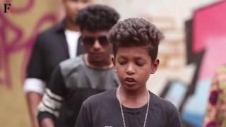 Download Kaala: True stories from Dharavi Video