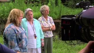 Download Tammy: Behind the Scenes (Movie Broll) Melissa McCarthy, Susan Sarandon 2 of 2 Video
