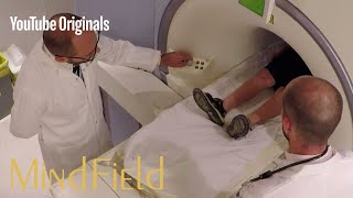 Download The Power of Suggestion - Mind Field S2 (Ep 6) Video
