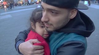 Download MY DAY WITH REEMA! Video