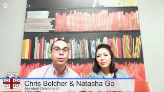 Download Hangout On Air with Brown University Admissions Officers: ″What Happens After You Press Submit″ Video