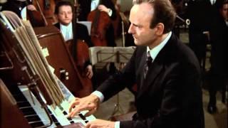 Download Händel-Richter-Organ Concerto-Op.7, No.1 (HD) Video
