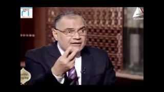 Download سعد الدين هلالي | رأي الفقهاء المتخصصين في قضية اللحية Video