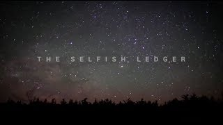 Download Google's The Selfish Ledger (leaked internal video) Video