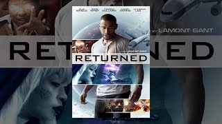 Download Returned Video