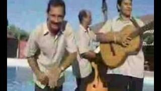 Download SUCU SUCU A ISLA DEL SUR Video