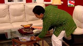Download Taarak Mehta Ka Ooltah Chashmah - Episode 1208 - 20th August 2013 Video