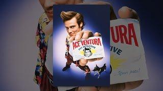Download Ace Ventura: Pet Detective Video