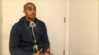 Download Sales assistant at JD sports interview Video