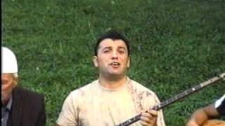 Download Shemsi Kastrati & Sokol Bisaku & Edi - Isa Begu Video