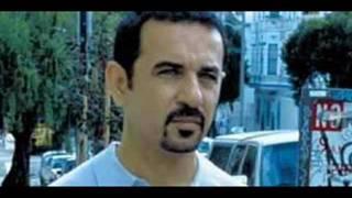 Download Walter Aziz - Tera D'Khoubba Video