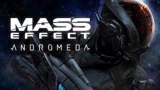 Download Mess Effect Video