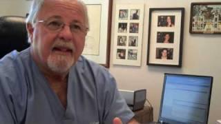 Download Leonard Cerullo, MD - Discusses Meningiomas Video