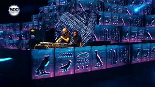 Download ALY & FILA @ FSOE 500, The Great Pyramids of Giza, Egypt [Full Set Video] Video