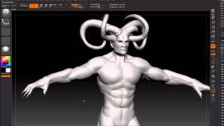 Download How to create a 3D CGI character - an overview | The Making of ″My Time Here″ Video