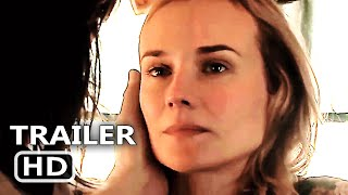 Download SKY Official Trailer (Drama) Norman Reedus, Diane Kruger Movie HD Video