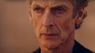 Download Rassilon Vs The Doctor | Hell Bent | Doctor Who | BBC Video